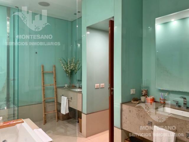 Foto Departamento en Alquiler temporario en  Recoleta ,  Capital Federal  Francisco de Vittoria