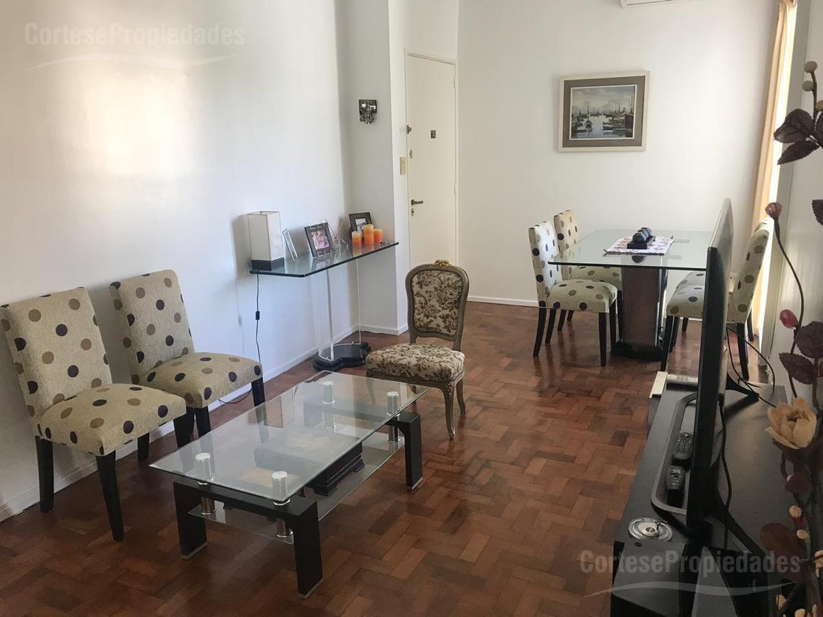 Foto Departamento en Venta en  Belgrano ,  Capital Federal  Sucre  al 1300