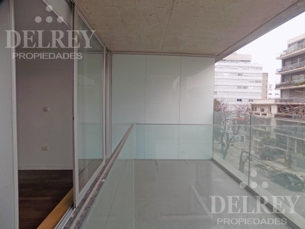 Foto Departamento en Venta | Alquiler en  Punta Carretas ,  Montevideo  Montero y Rambla