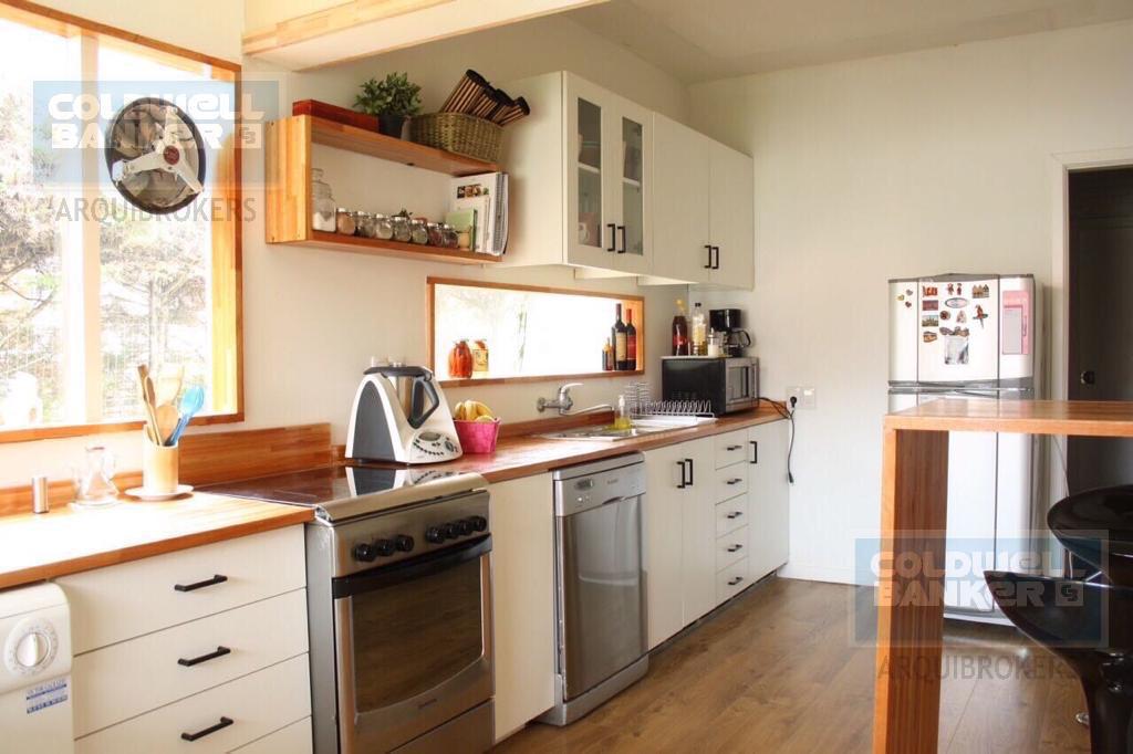 Foto Casa en Venta | Alquiler en  Punta del Este ,  Maldonado  Casa de 4 dormitorios en venta y alquiler en La Mansa