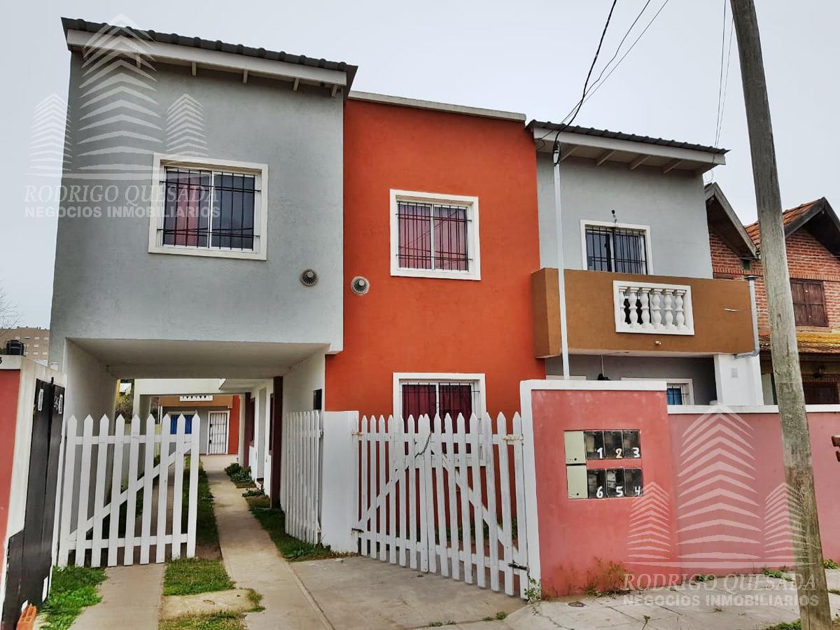 Foto Departamento en Venta en  Costa Azul ,  Costa Atlantica  Amplio departamento 3 amb en Costa Azul