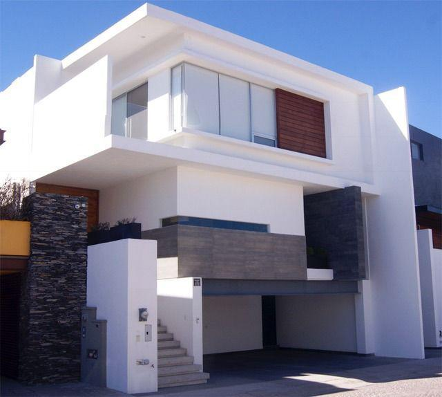 Foto Casa en Venta en  Fraccionamiento Cumbres del Lago,  Querétaro  Agua Brava, Cumbres del Lago