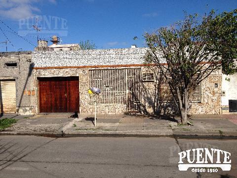 Foto Casa en Venta en  Remedios De Escalada,  Lanus  Jose Leon Suarez N° 1360 Remedios de Escalada