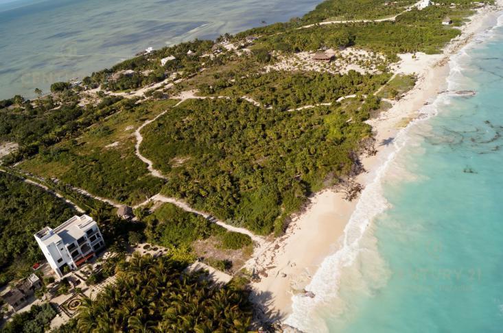 Isla Blanca Terreno for Venta scene image 15