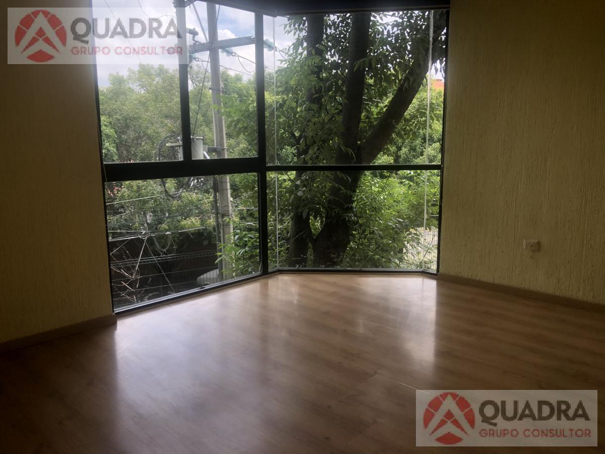 Foto Casa en Renta en  Fraccionamiento Santa Cruz Guadalupe,  Puebla  Casa en Renta en Zavaleta Puebla Puebla
