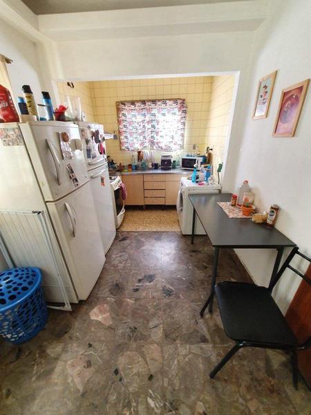 Foto Casa en Venta en  Olivos-Maipu/Uzal,  Olivos  Pedro Goyena 3100