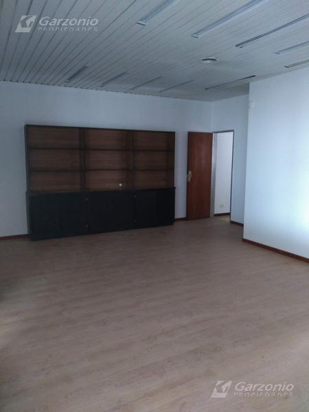 Foto Oficina en Alquiler en  Trelew ,  Chubut  Mitre al 200