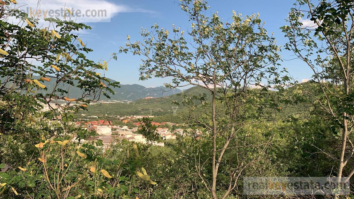 Foto Terreno en Venta en  Sierra Alta 4 Sector,  Monterrey  TERRENO EN VENTA EN SIERRA ALTA, MONTERREY, N.L.