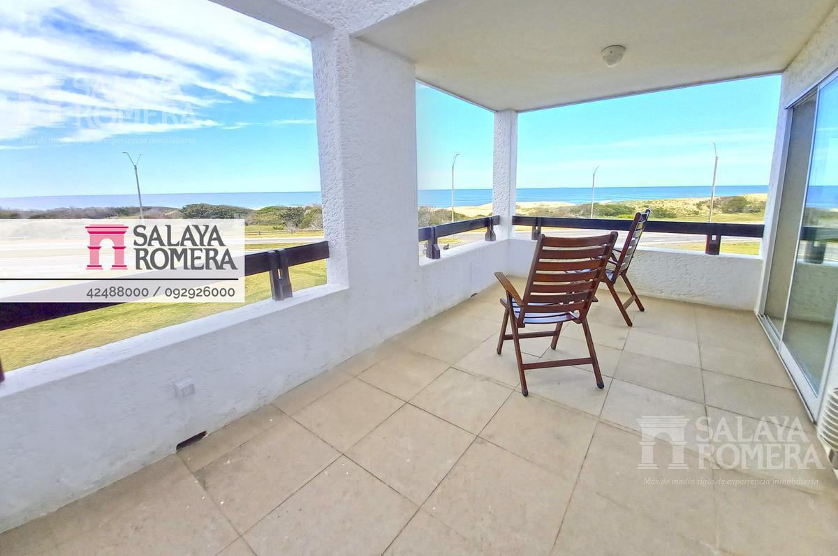 Foto Departamento en Venta en  Playa Brava,  Punta del Este  Venta - Apartamento - Punta del Este, Playa Brava, Vista al Mar