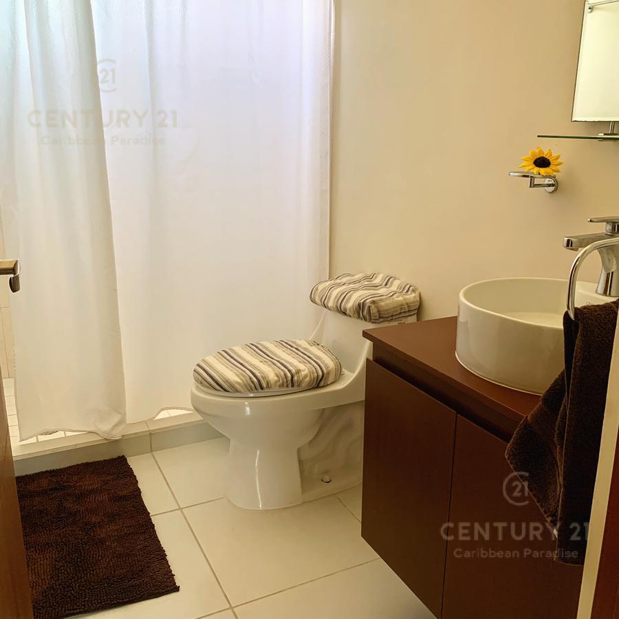 Cancún Departamento for Venta scene image 5