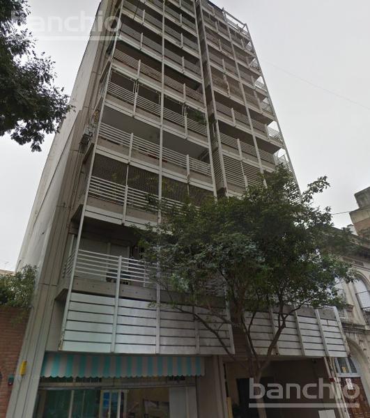 ITALIA al 500, Rosario, Santa Fe. Alquiler de Departamentos - Banchio Propiedades. Inmobiliaria en Rosario