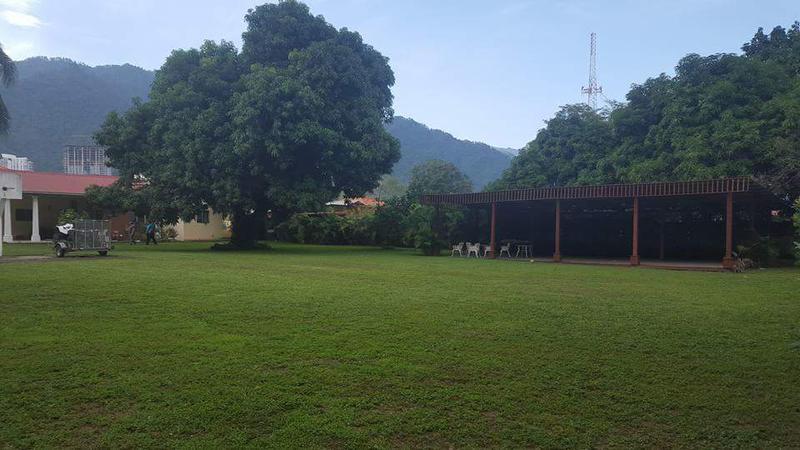 Foto Casa en Venta en  Villas del Sol,  San Pedro Sula  Res. Villas del Sol