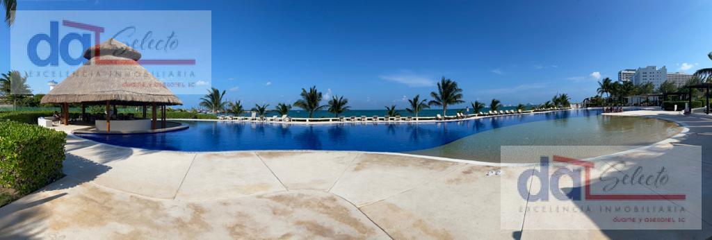 Foto Departamento en Venta en  Puerto Juárez,  Cancún  Puerto Juarez, Cancun Quintana Roo