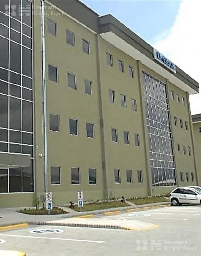Foto Oficina en Venta en  Escazu ,  San José  Oficinas en Venta o Alquiler
