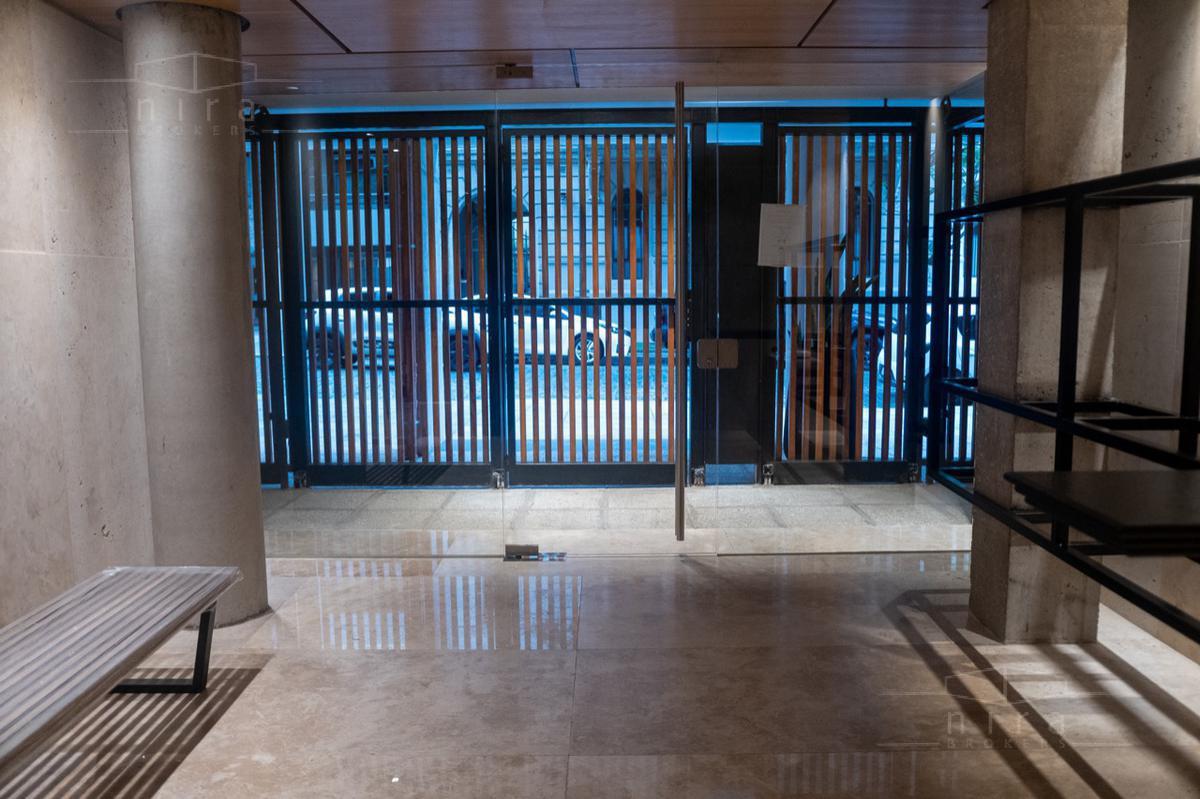 Foto Departamento en Venta en  Belgrano R,  Belgrano  Freire al 2100