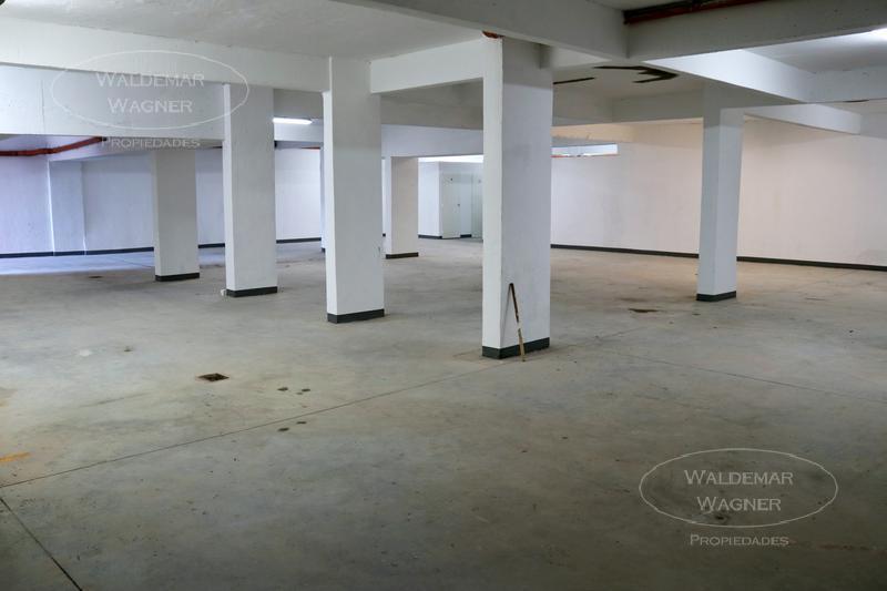 """Foto Departamento en Venta en  S.Fer.-Vias/Centro,  San Fernando  Ayacucho 1339 """"C"""""""