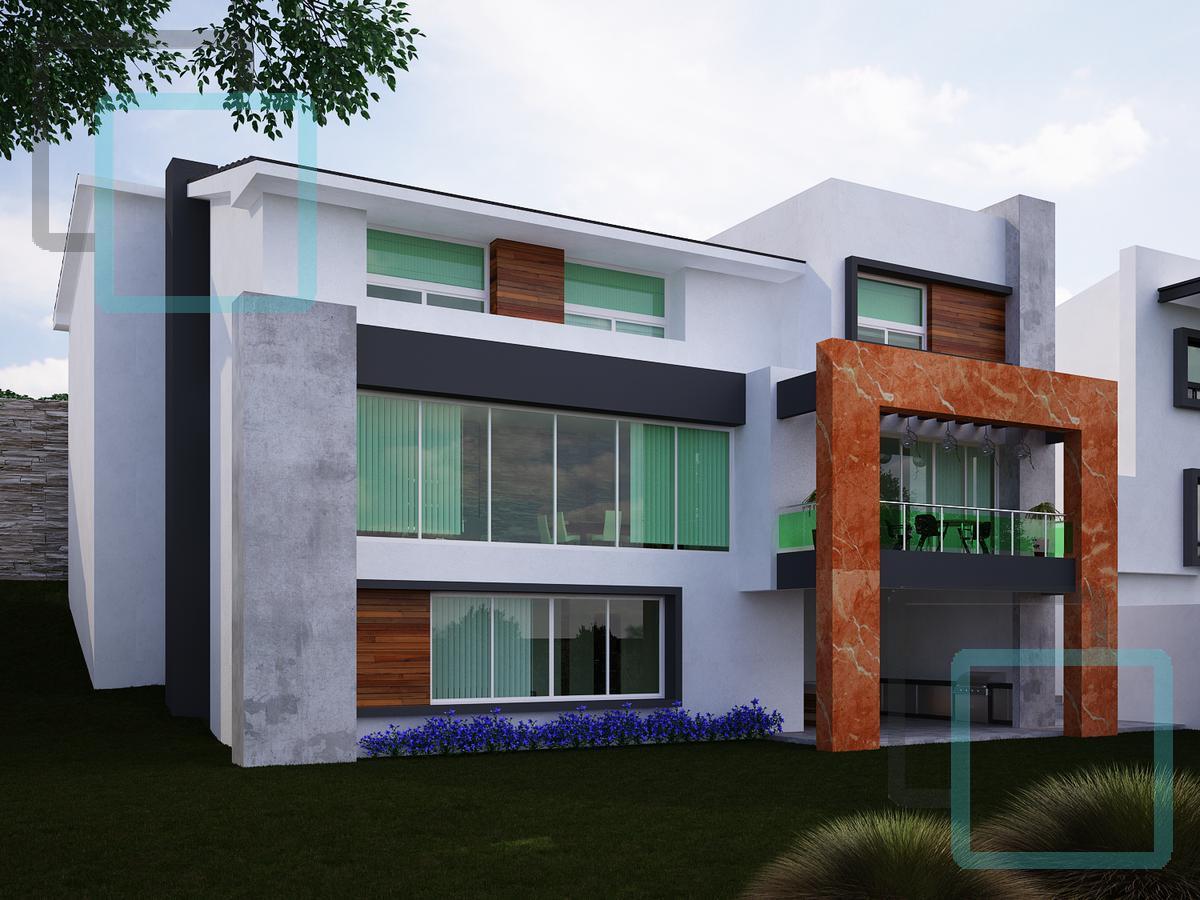 Foto Casa en Venta en  Sierra Alta 3er Sector,  Monterrey  CASA EN VENTA COLONIA SIERRA ALTA ZONA CARRETERA NACIONAL MONTERREY