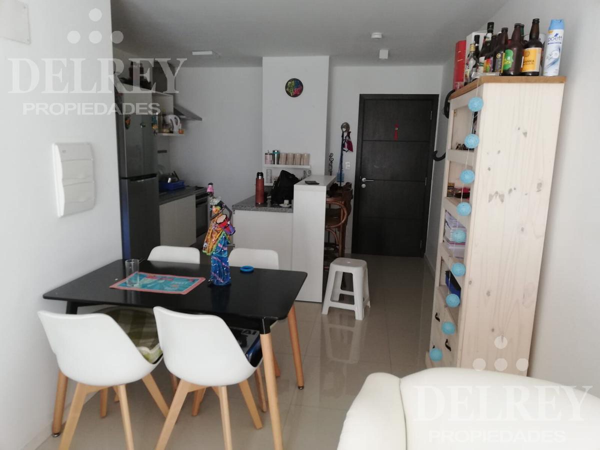 Foto Departamento en Venta en  Centro ,  Montevideo  Canelones y Rìo Negro