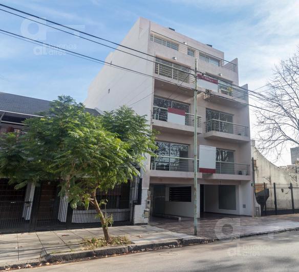 Foto Departamento en Venta en  Villa Luro ,  Capital Federal  Donizetti al 400