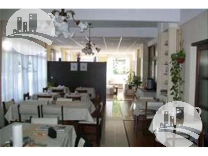 Foto Hotel en Venta en  Mar Del Plata ,  Costa Atlantica  CONFIDENCIAL