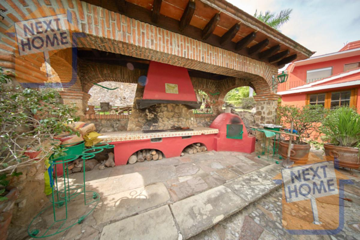 Foto Casa en Venta en  Pueblo Tequesquitengo,  Jojutla  VENTA CASA TEQUESQUITENGO