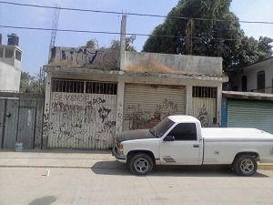 Foto Local en Venta en  Emiliano Zapata,  Acapulco de Juárez  EMILIANO ZAPATA, LOCAL EN VENTA, ACAPULCO GUERRERO