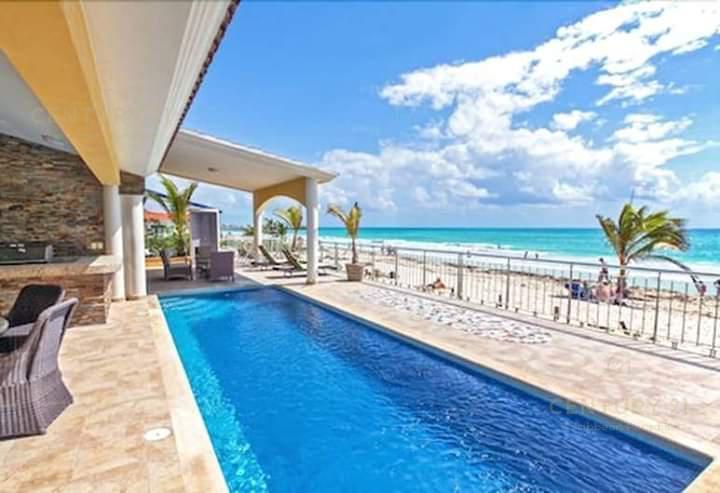 Quintana Roo Casa for Venta scene image 0