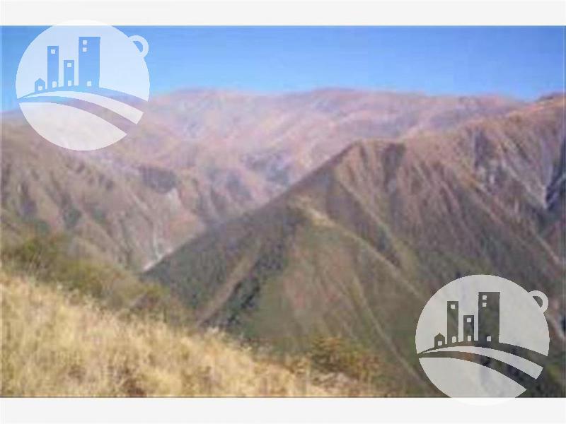 Foto Fondo de Comercio en Venta en  Salta,  Capital  CONFIDENCIAL