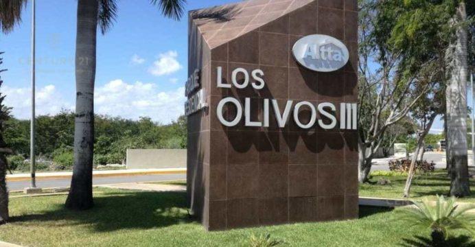 Foto Casa en Venta en  Playa del Carmen ,  Quintana Roo                  En venta espaciosa casa de 3 rec. modelo OKUME, Olivos III, Playa del Carmen     P3014