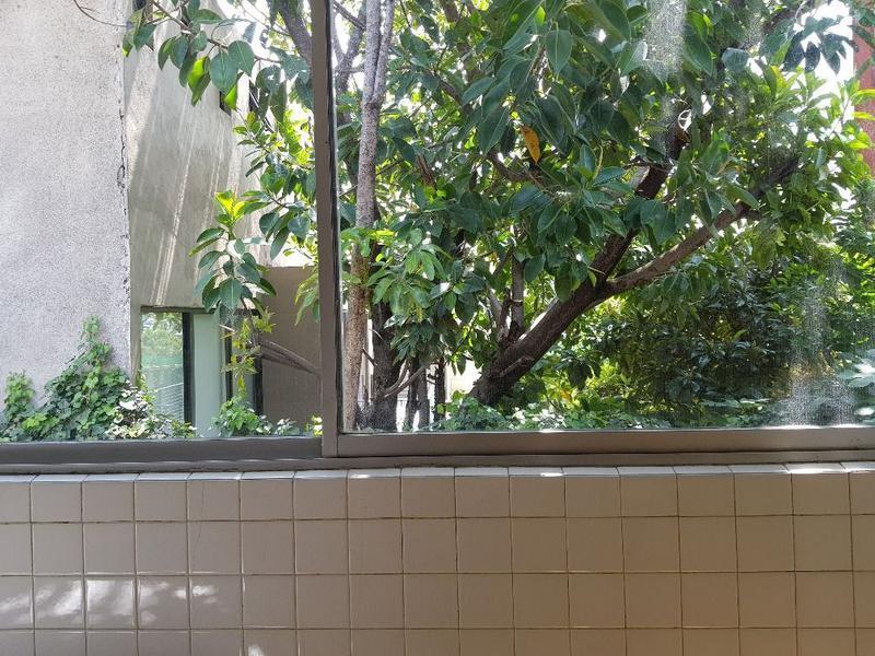 Foto Casa en condominio en Venta en  Lomas de Tecamachalco,  Naucalpan de Juárez  SKG Vende Casa Duplex con 4 recámaras en Tecamachalco