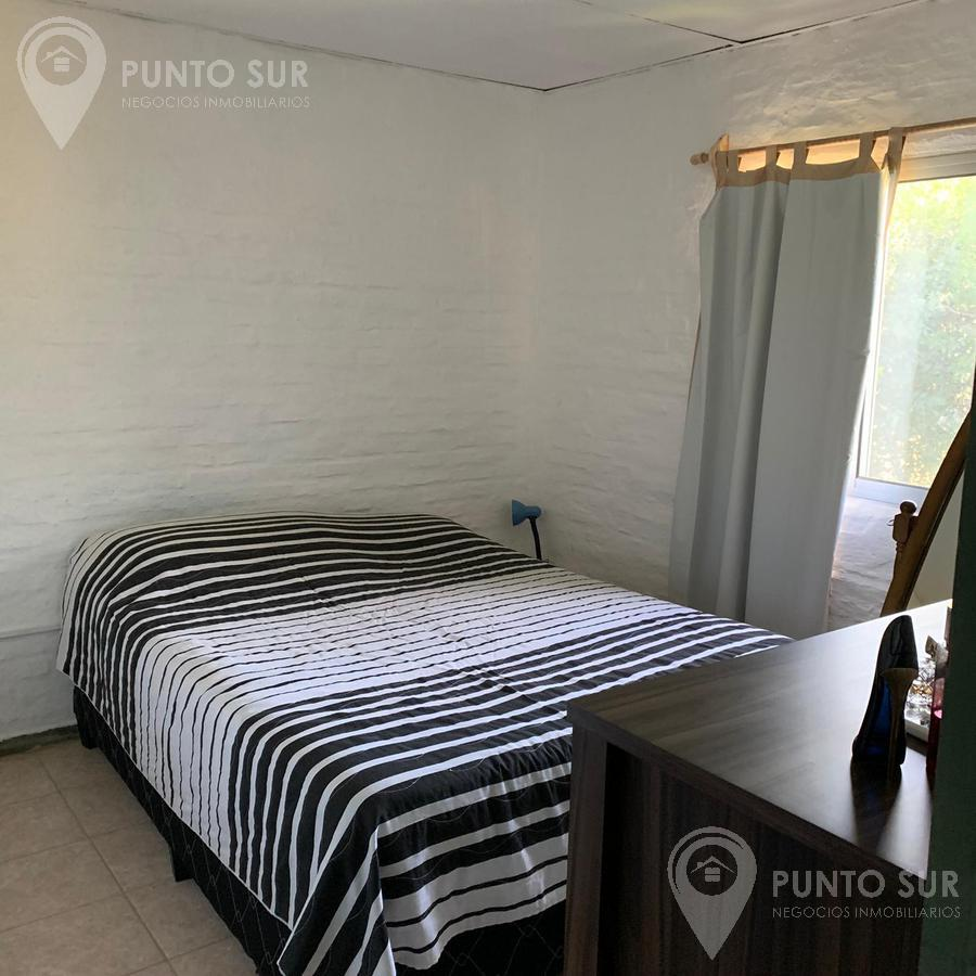 Foto Casa en Venta | Alquiler en  Otras ,  Colonia  san pedro