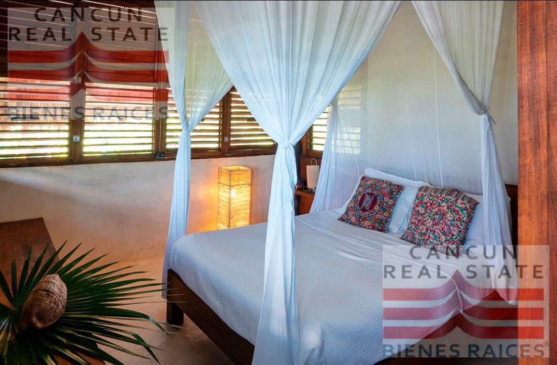 Foto Casa en Venta en  Sian Kaan,  Chetumal  Sian Kaán