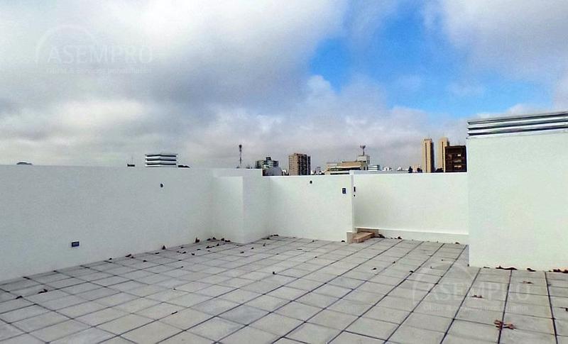 Foto Departamento en Venta en  Saavedra ,  Capital Federal  Paroissien 3700 depto 402 C13