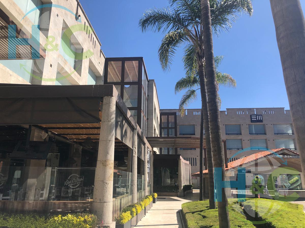 Foto Oficina en Renta en  Valle Escondido,  Atizapán de Zaragoza  RENTA OFICINA EN ANTIGUA ZONA  ESMERALDA  DE 80M2 ATIZAPAN DE ZARAGOZA EDO MEXICO