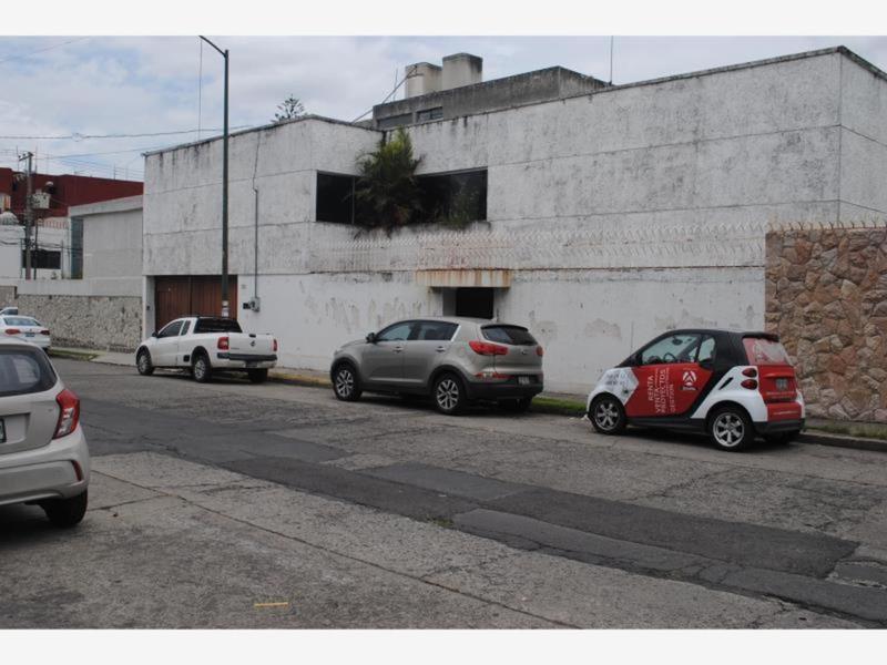 Foto Casa en Renta en  Gabriel Pastor,  Puebla  Casa en Renta en Huexotitla Gabriel Pastor plaza Dorada Puebla