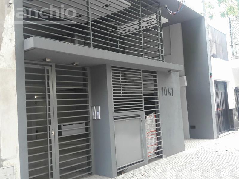 ALSINA al 1000, Rosario, Santa Fe. Venta de Departamentos - Banchio Propiedades. Inmobiliaria en Rosario