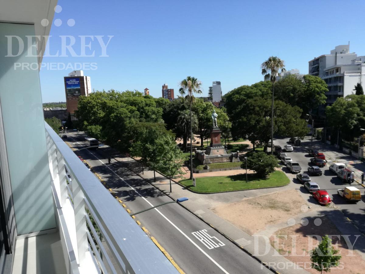 Foto Departamento en Alquiler en  Reducto ,  Montevideo  Agraciada y Suárez