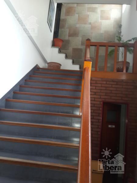 Foto Casa en Venta en  La Plata,  La Plata  Calle 07 entre 523 y 523 bis