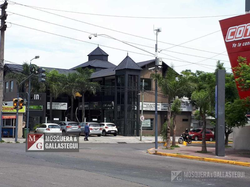 Galer�a Y Point - Blanco Encalada y Uruguay - San Isidro | Las Lomas de San Isidro | Las Lomas-Horqueta