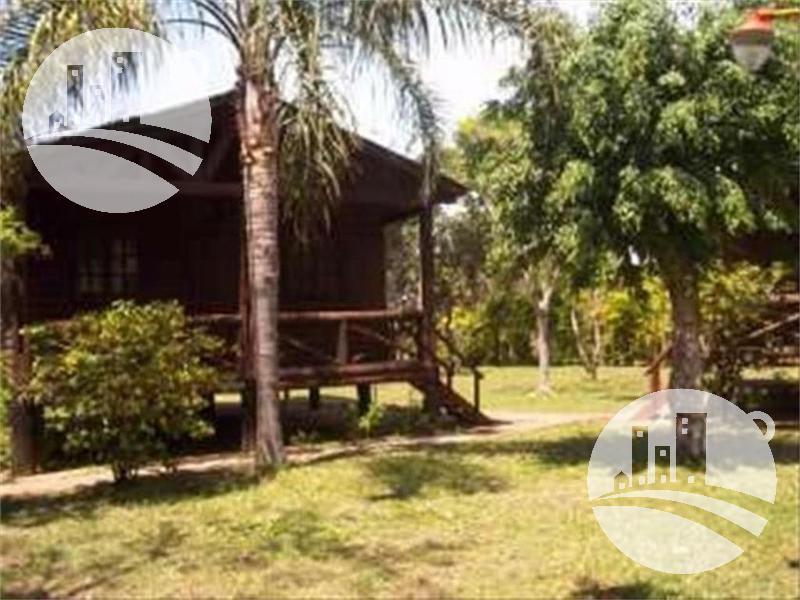 Foto Hotel en Venta en  Ituzaingó ,  Corrientes  CONFIDENCIAL