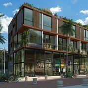 Tulum Bussiness Premises for Sale scene image 1