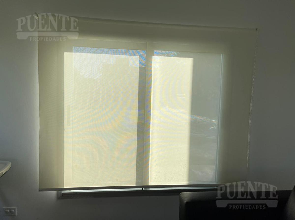 Foto Casa en Venta   Alquiler en  Los Naranjos,  Countries/B.Cerrado (E. Echeverría)  Sargento Cabral, Los Naranjos
