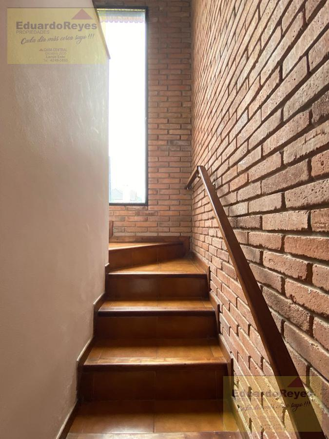 Foto Casa en Venta | Alquiler temporario | Alquiler en  Country El Paraíso,  Guernica  AV. 33 Y CALLE 21