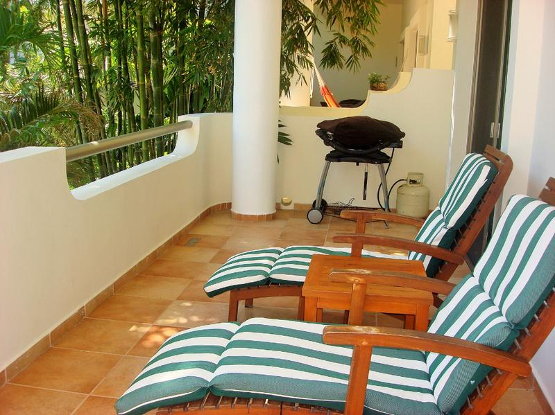 Playa del Carmen Departamento for Venta scene image 9
