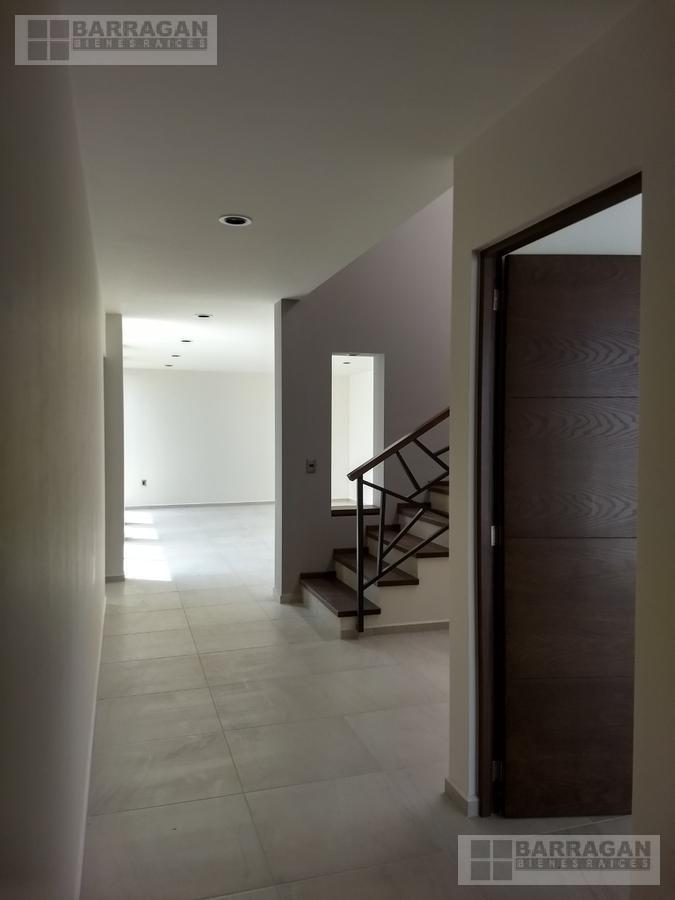 Foto Casa en Venta en  La Vista Residencial,  Querétaro  Casa en Venta La Vista Residencial, Querétaro