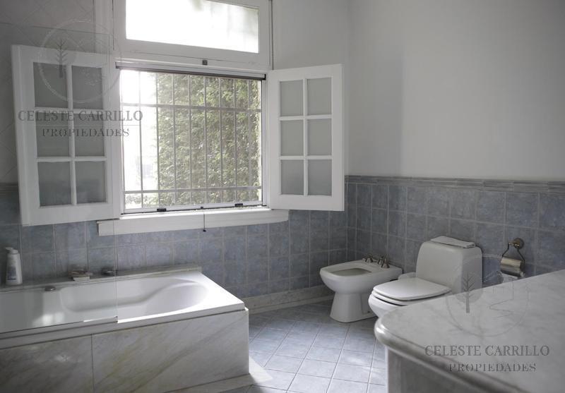 Foto Departamento en Venta en  Saavedra ,  Capital Federal  besares al 2500