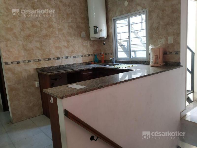 Foto Depósito en Alquiler en  Llavallol,  Lomas De Zamora  General Eustaquio Frias 3737