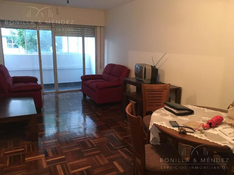 Foto Apartamento en Venta en  Pocitos ,  Montevideo  26 de Marzo y Pagola Montevideo