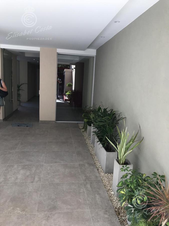 Foto Departamento en Venta en  Monte Grande,  Esteban Echeverria  Rivadavia al 400