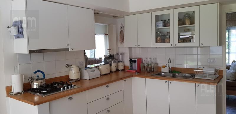 Foto Casa en Venta en  Canning (Ezeiza),  Ezeiza  Solar del Bosque |  Canning